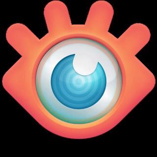 برنامج XnView 2.05 الاسرع في عرض الصور وتنظيمها